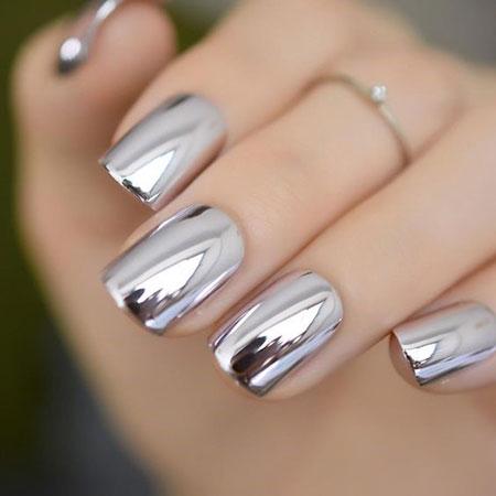 color-lacquer-nails-29
