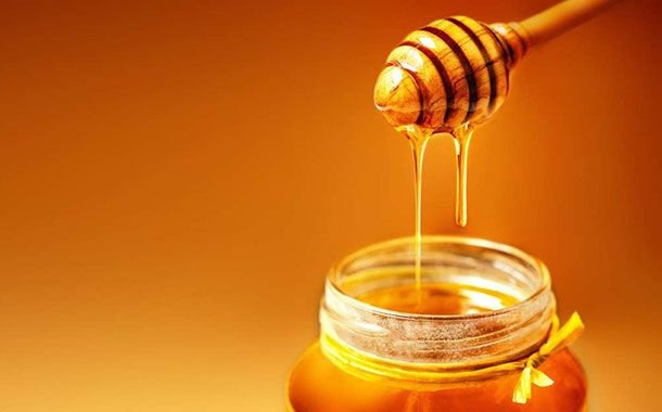 honey-compressor