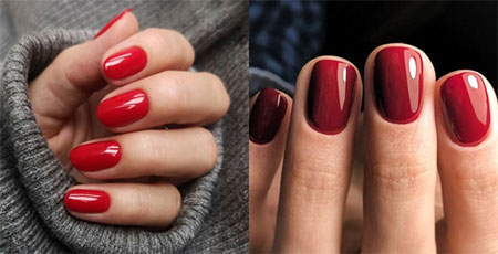 color-lacquer-nails-24