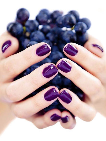 color-lacquer-nails-33