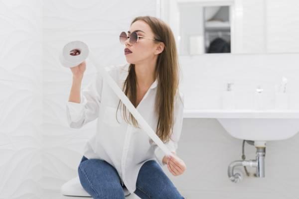 عوارض-دستمال-توالت-معطر