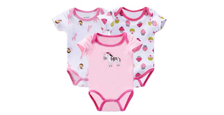 buy-clothes-for-baby-girl
