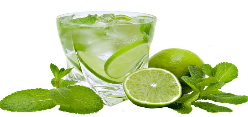 به لیمو