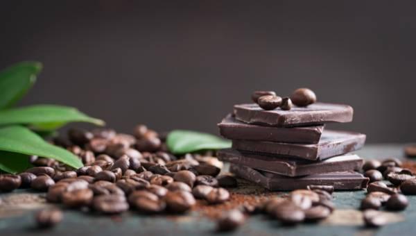 کاکائو-برای-کلسترول
