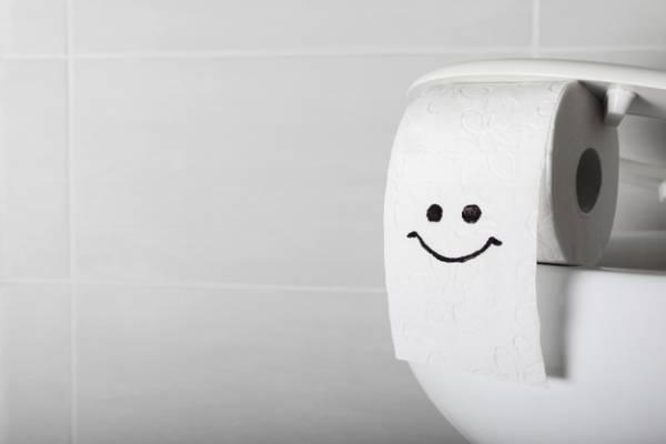 خطرات-دستمال-توالت (1)