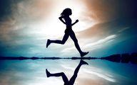 افزایش متابولیسم بدن با این 6 روش + راهکار فوری