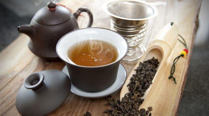 چای و قهوه چه تاثیری بر سلامت پوست دارند ؟