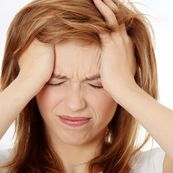 روش های طبیعی برای خلاص شدن از سر درد(۲)