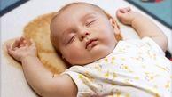 لزوم مراقبت از کودکان در هنگام خواب چیست؟