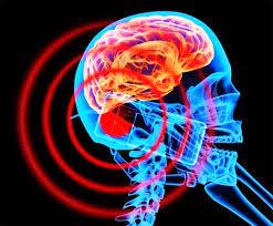آیا استفاده از تلفن همراه سرطان زا است؟