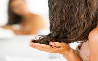 نحوه استفاده از روغن سیاه دانه برای تقویت و سلامت موها