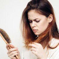 روش هایی طبیعی برای رشد مجدد مو