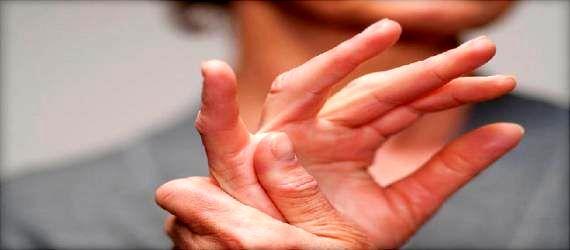 التهاب مفصل(آرتریت) چیست؟