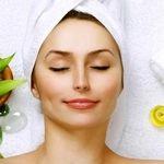 آموزش تهیه ماسک خانگی شاداب کننده پوست