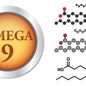 امگا - ۹ چیست؟