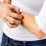 دارو درمانی بزرگی خوش خیم پروستات