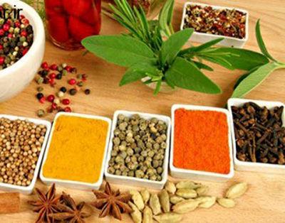 روشهای طب سنتی برای درمان زگیل تناسلی