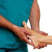 آیا بافت برداری روش دردناکی است؟