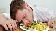 غذاهایی که باعث ایجاد مسمومیت می شوند را بشناسید
