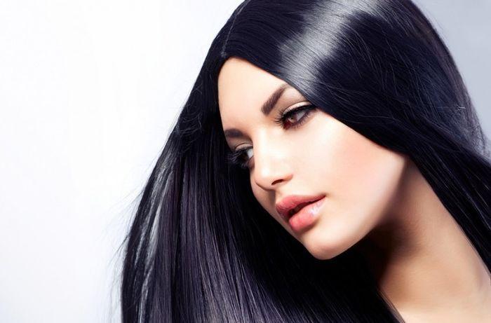 علم شستشو هماهنگ کننده حالت پوست سر و موها