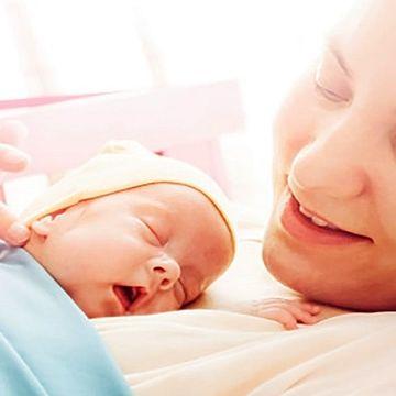 10 قانون طلایی برای انتخاب لباس بارداری