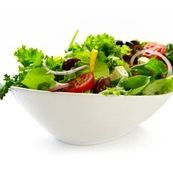 ۷ ماده غذایی برای داشتن رنگ پوستی خوب