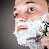 نقش ویتامین B در رشد مو و ریش آقایان