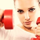 مراقبت از پوست هنگام ورزش