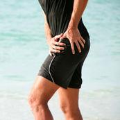 توصیه هایی برای شناخت تمرین های ورزشی نا ایمن