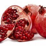 میوه های خون ساز را بشناسید