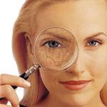 سرطان پوست و راه های پیشگیری از آن