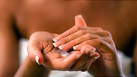 مراقبت های درونی برای از بین بردن لک های پوستی