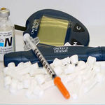 نحوه ی به تعویق انداختن نوروپاتی، یکی از عوارض دیابت