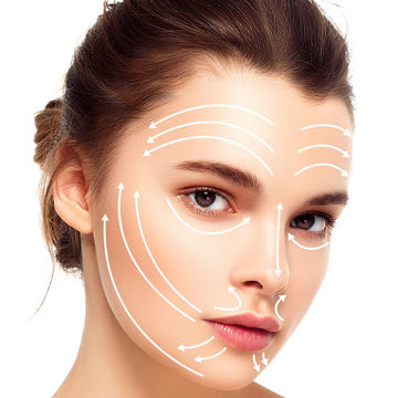 با این روش موثر از پیری پوست جلوگیری کنید