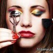 ۵ عادت اشتباه در آرایش که ممکن است سلامتی شما را مختل کند.