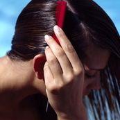 ترس ها و باورهای اصلی مرتبط با اضطراب اجتماعی
