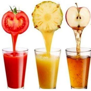 نوشیدنی های موثر در کاهش وزن را بشناسید