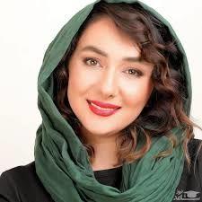 علت ازدواج نکردن هانیه توسلی لو رفت + عکس