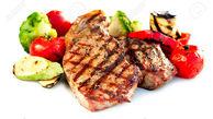 مواد غذایی که فقط ظاهر سالمی دارند(۱)