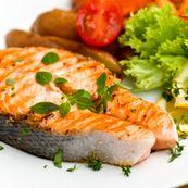 چگونگی حفظ و نگهداری ماهی ها