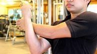 چگونه از دردهای عضلانی رهایی یابیم؟