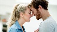 راه های به تفاهم رسیدن با همسرخود