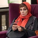 همخوانی یکتا ناصر با شادمهر عقیلی جنجالی شد+فیلم