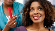 مراقبت های طبیعی و ضروری موها