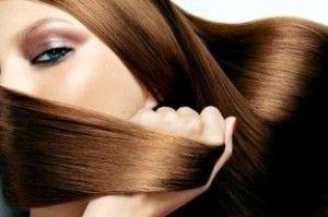 چه مدل مویی با فرم صورت شما زیباتر است؟