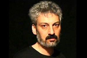 اتفاق شوکه کننده  برای ارژنگ امیر فضلی بازیگر معروف