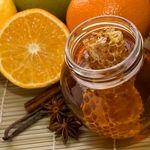 استفاده بهینه از مخلوط گیاهان درمانی با عسل