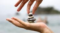 رعایت بهداشت طبیعی چه تاثیری بر روی سلامتی دارد؟