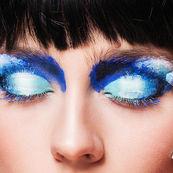 ۶ اشتباه رایج در آرایش