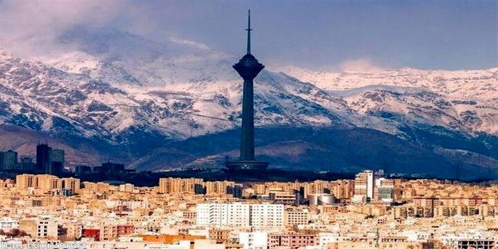 حداقل قیمت مسکن در تهران چقدر است؟